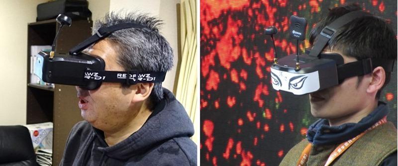 amasan-fpv-goggles