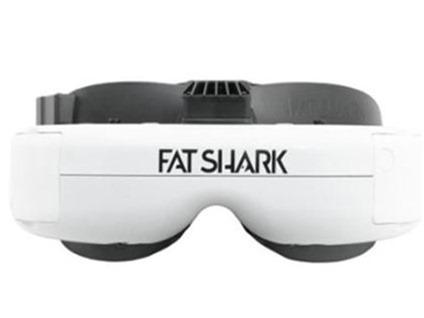 fatshark-hdo
