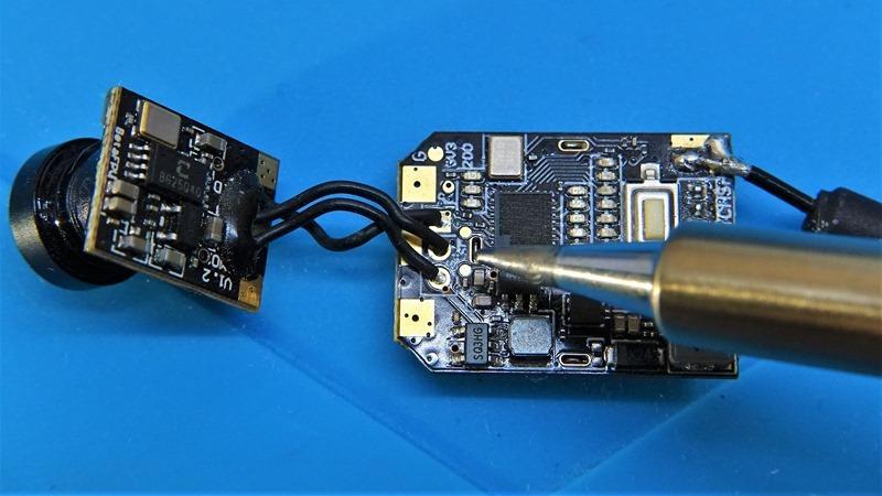 microdrone-beta75x-fhd (17)