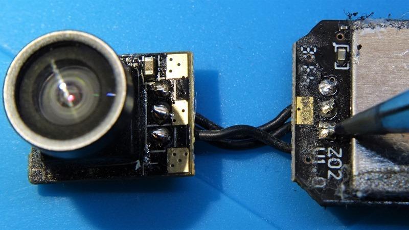 microdrone-beta75x-fhd (19)