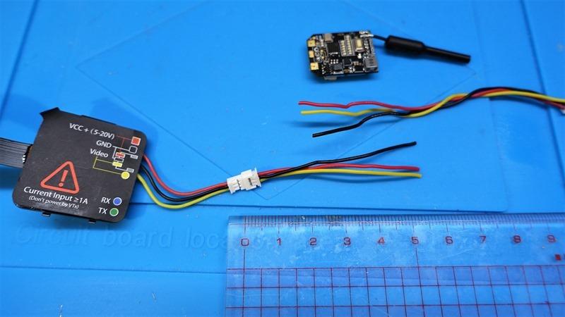 microdrone-beta75x-fhd (30)
