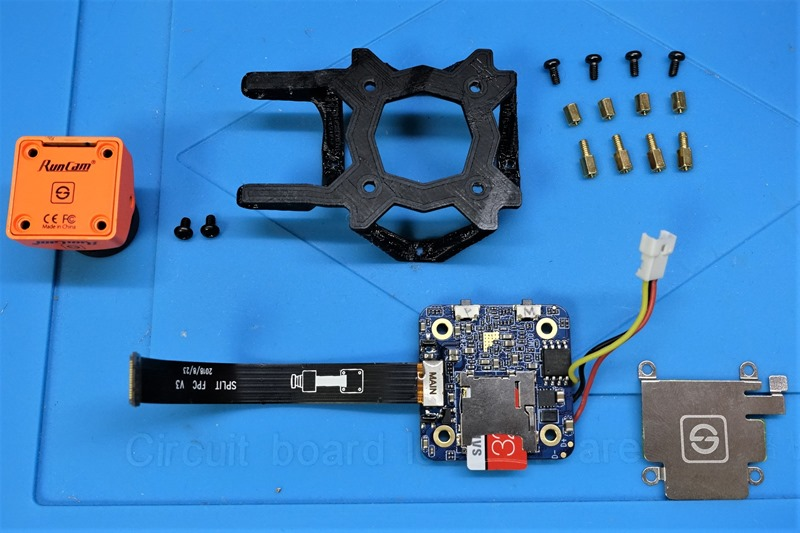 microdrone-beta75x-fhd (38)