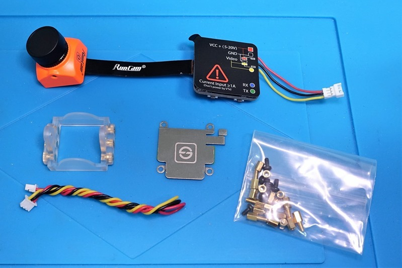microdrone-beta75x-fhd (4)