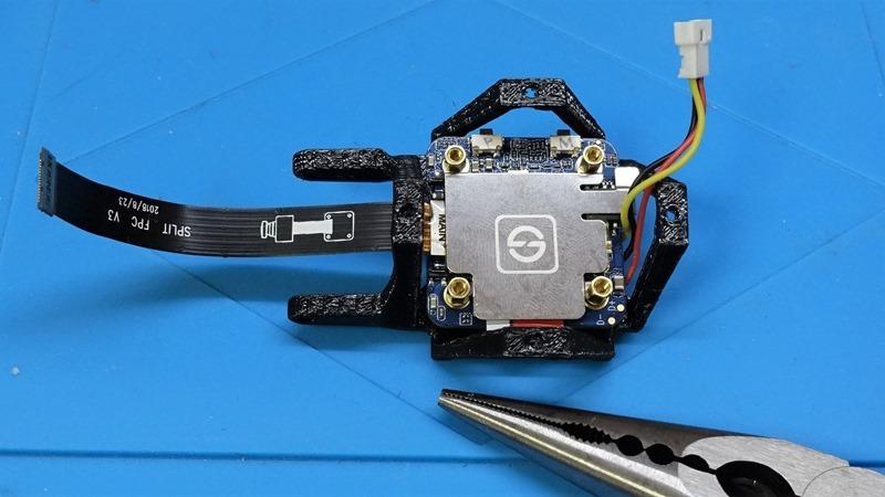 microdrone-beta75x-fhd (42)