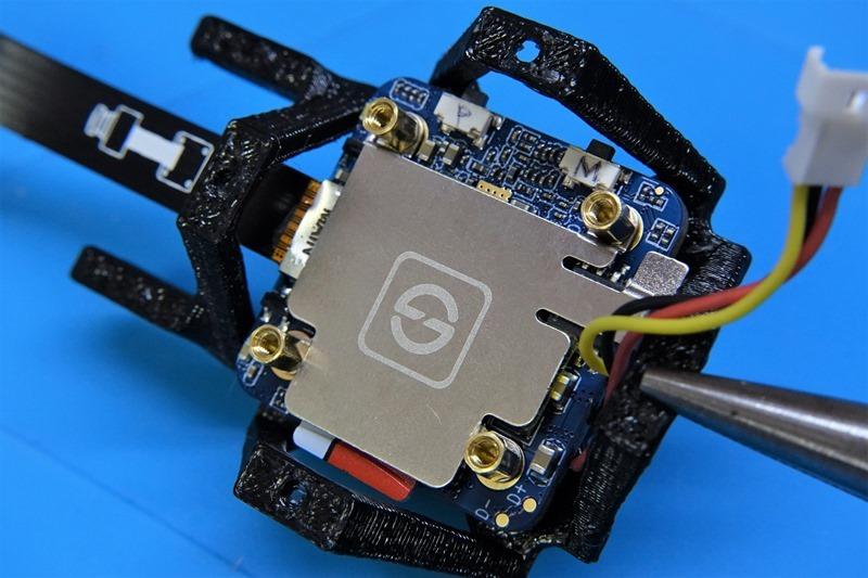 microdrone-beta75x-fhd (43)