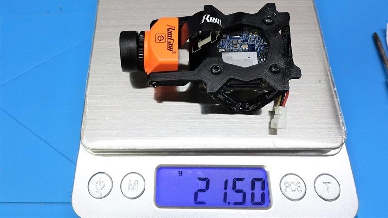 microdrone-beta75x-fhd (46)