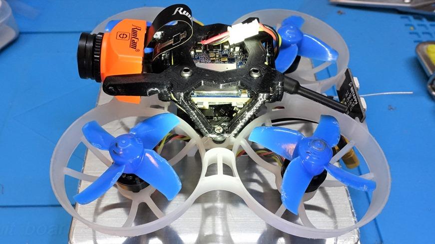 microdrone-beta75x-fhd (52)