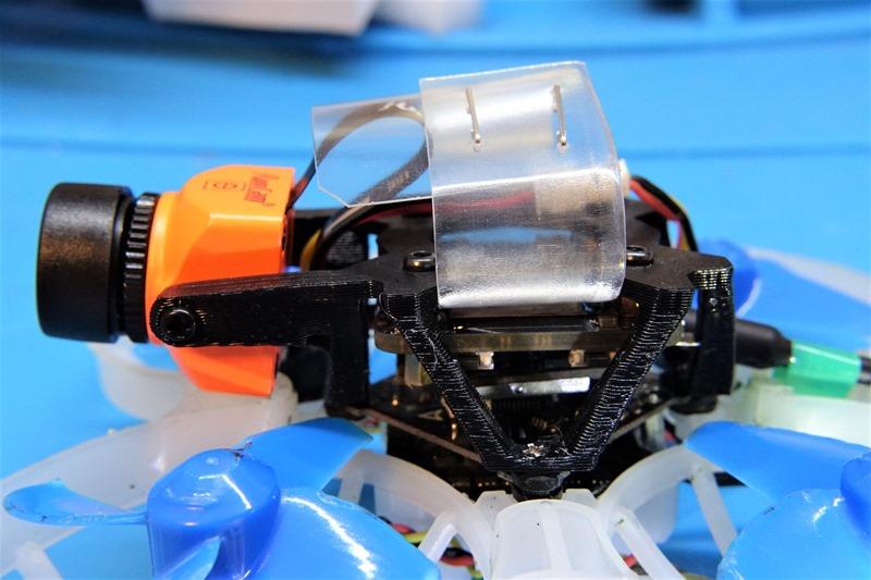 microdrone-beta75x-fhd (54)