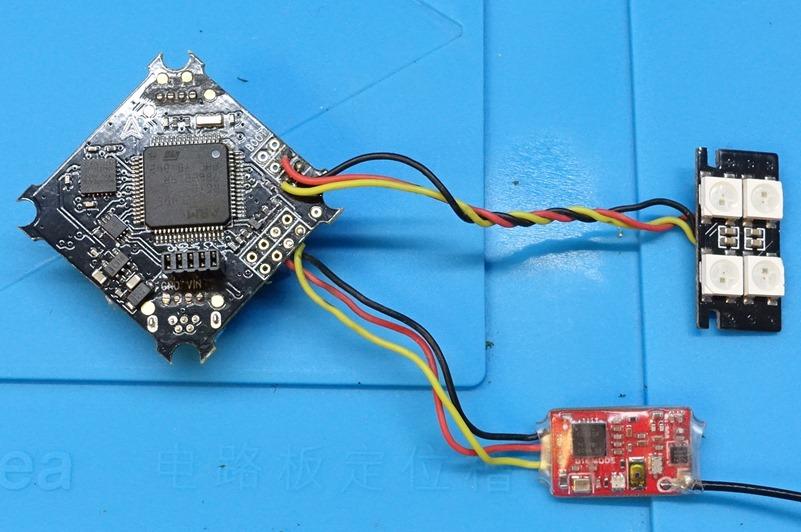 microdrone-beta75x-fhd-add-md (2)