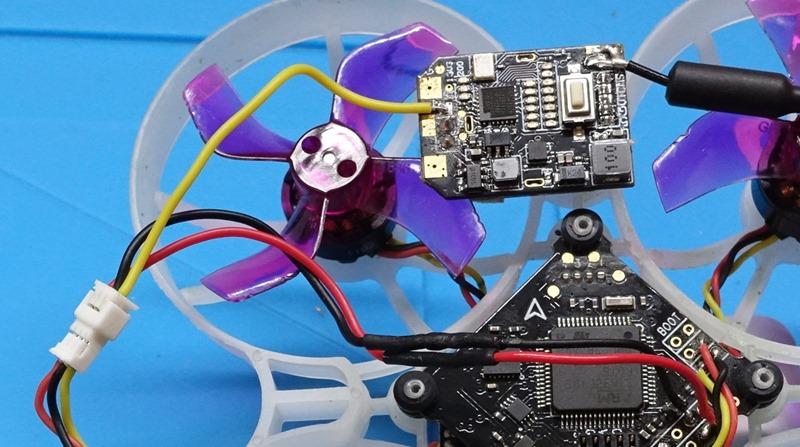 microdrone-beta75x-fhd-add-md (22)