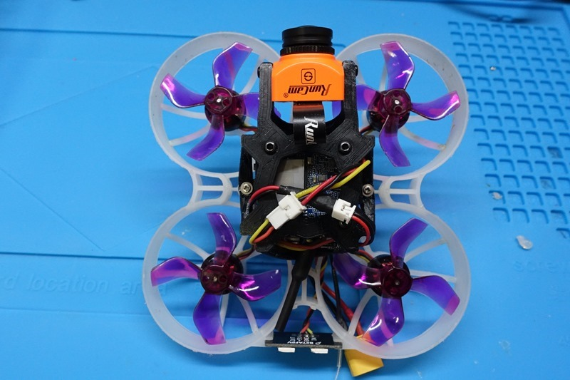 microdrone-beta75x-fhd-add-md (24)