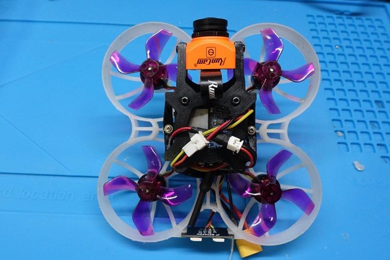 microdrone-beta75x-fhd-add-md (24)