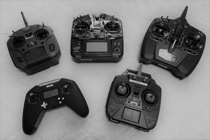 microdrone-starting-set (1)