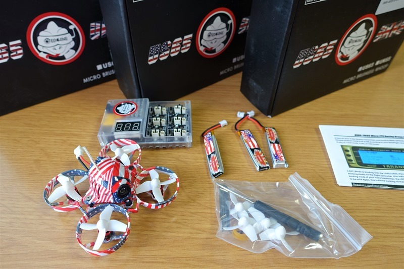 microdrone-starting-set (2)