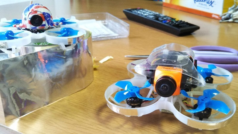 aluminum-add-to-microdrone (1)