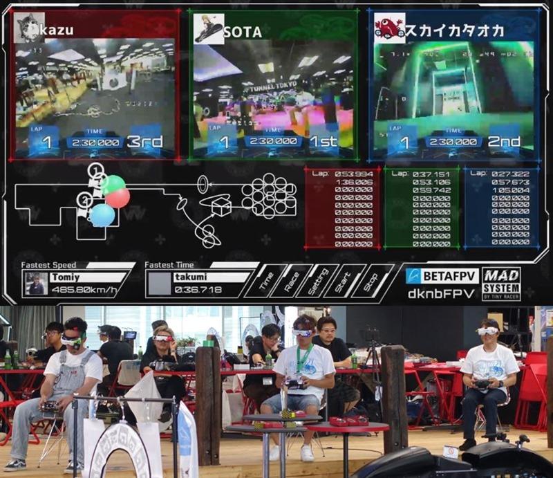 microdrone-race-image